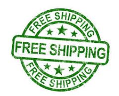 The Great Morel Store Free shipping